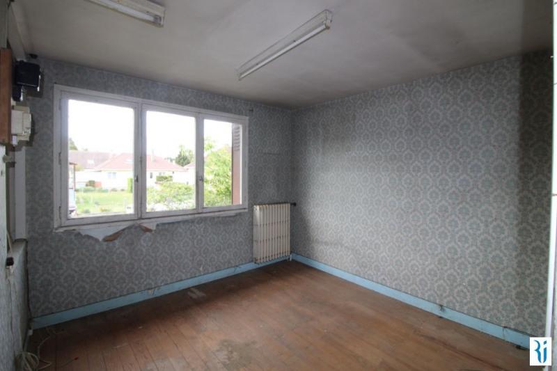 Vente maison / villa Franqueville saint pierre 130000€ - Photo 2