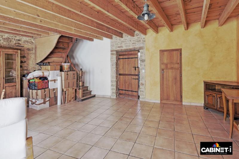 Vente maison / villa Vigneux de bretagne 199900€ - Photo 5