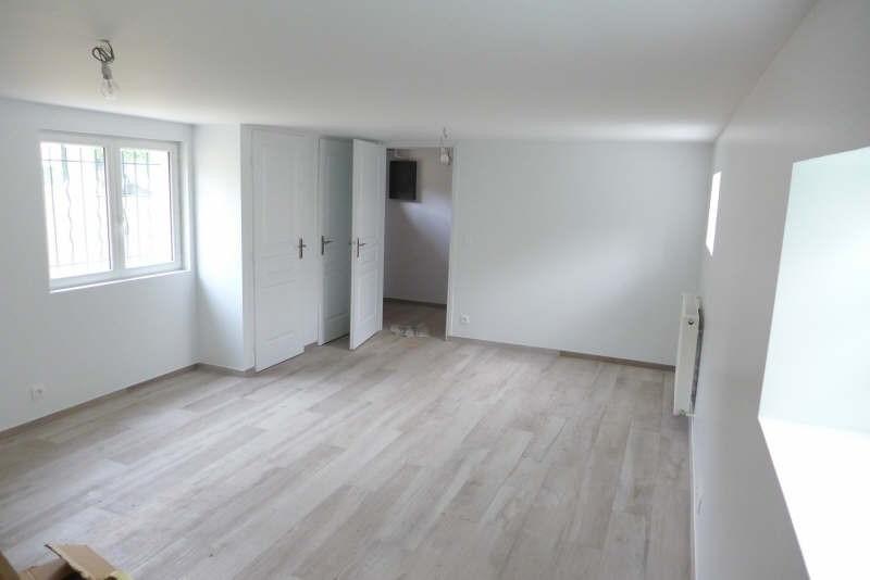Locação casa Garches 1447€ CC - Fotografia 1