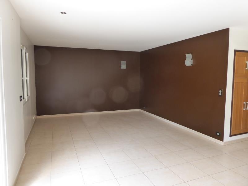 Sale house / villa Montauban 406000€ - Picture 5