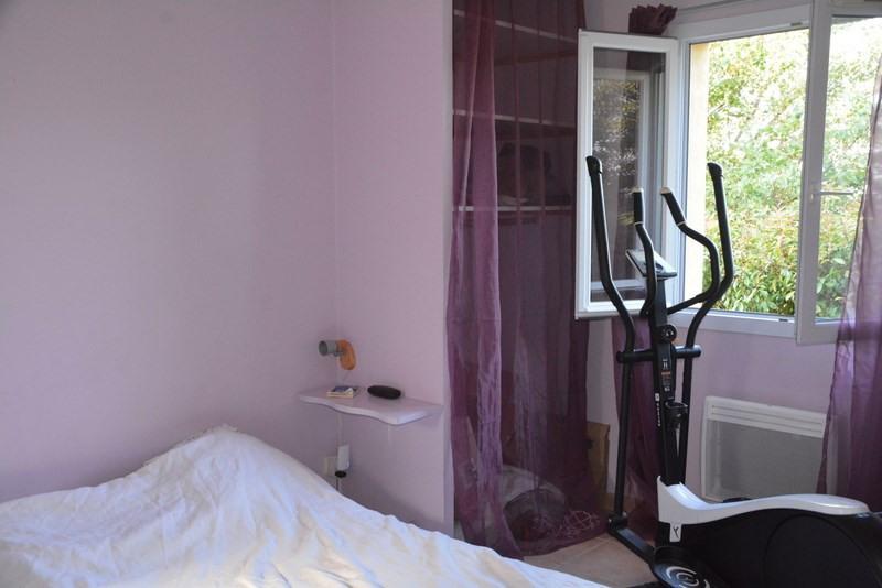 Immobile residenziali di prestigio casa Fayence 378000€ - Fotografia 9