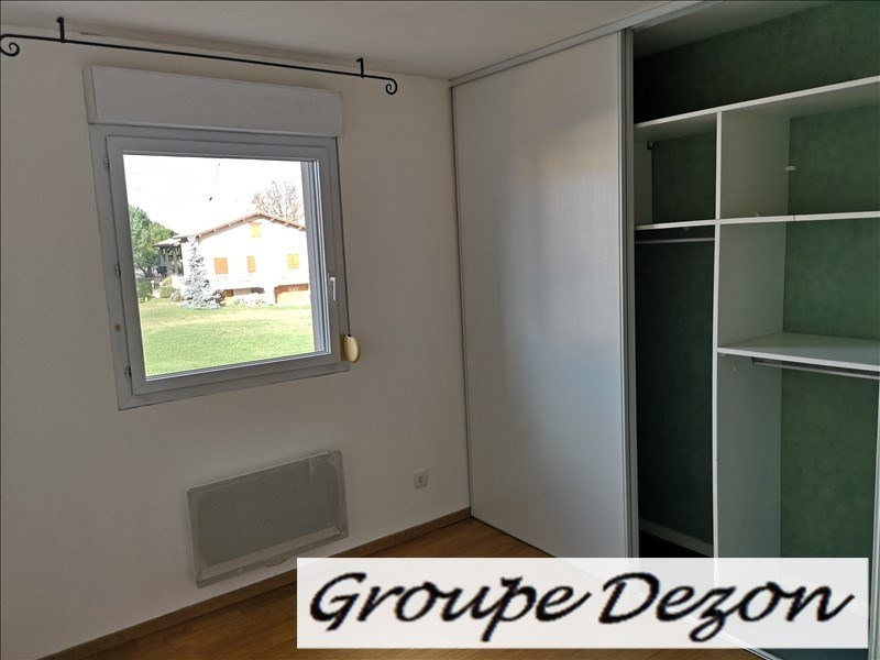 Location appartement Pechbonnieu 620€ CC - Photo 4