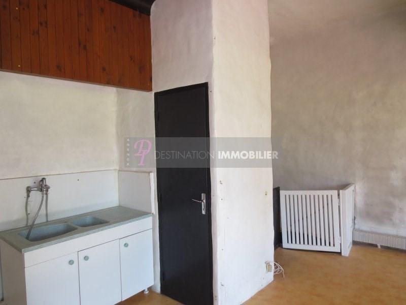 Sale empty room/storage Meythet 130000€ - Picture 6