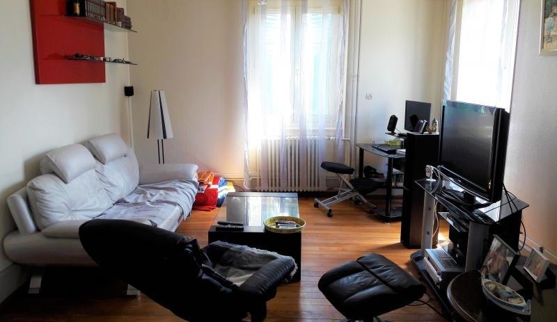 Venta  apartamento Illkirch graffenstaden 174500€ - Fotografía 2