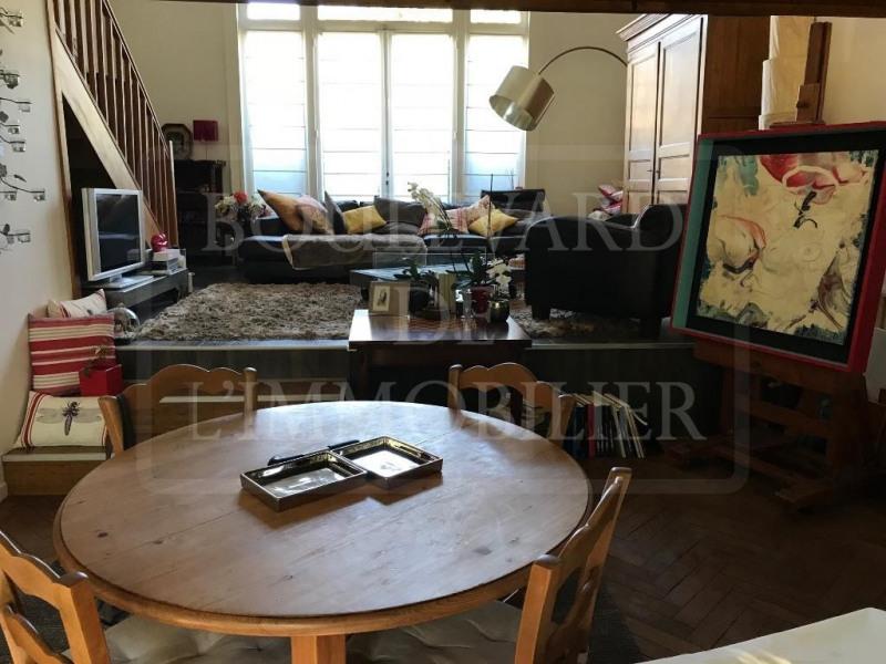 Vente appartement Mouvaux 365000€ - Photo 4