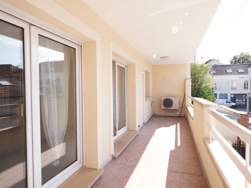 Location appartement St leu la foret 1540€ CC - Photo 6