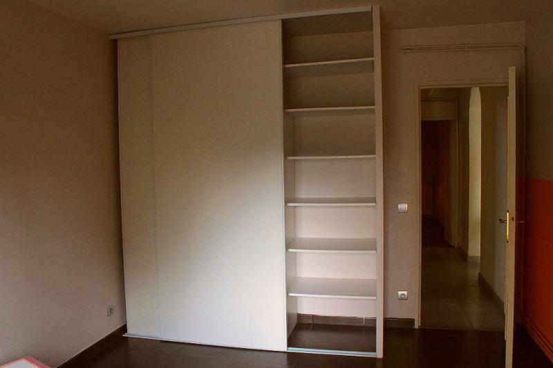 Продажa квартирa Marignane 137000€ - Фото 6
