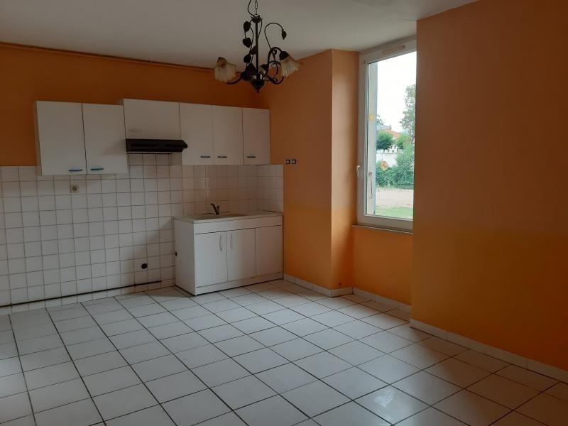 Location appartement Labruguiere 510€ CC - Photo 3