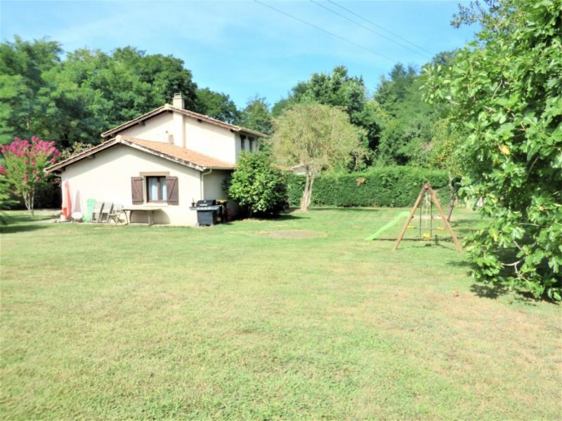 Vente maison / villa Saint sulpice et cameyrac 250000€ - Photo 8