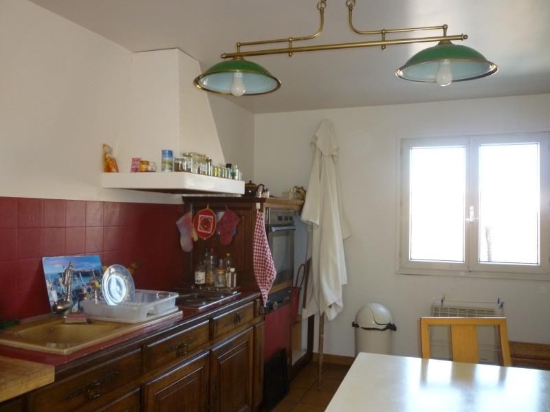 Vente maison / villa St georges d'oleron 260 000€ - Photo 12