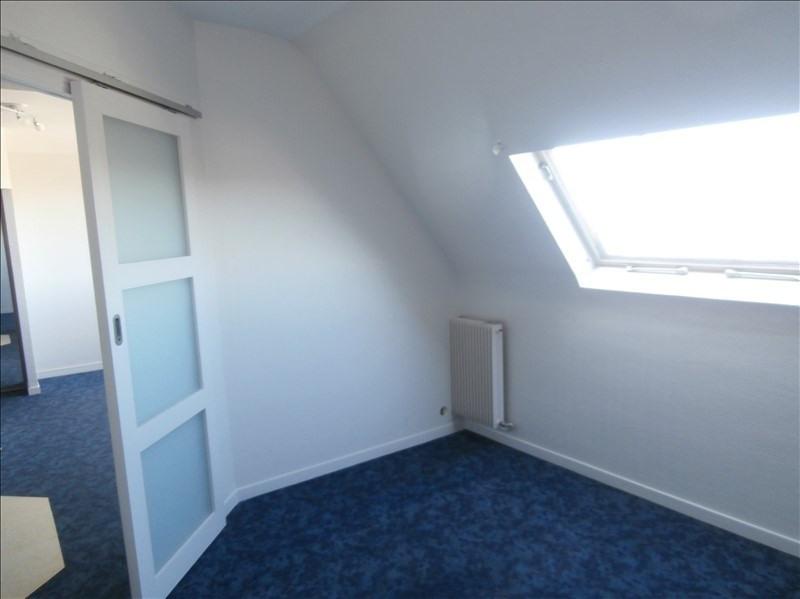 Location appartement Caen 525€ CC - Photo 6