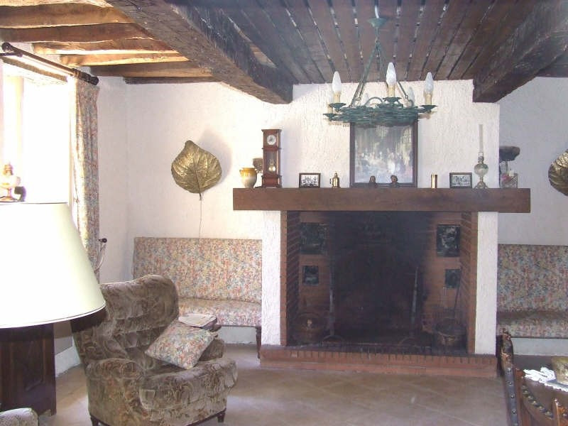 Vente maison / villa Secteur cazeres 171000€ - Photo 5