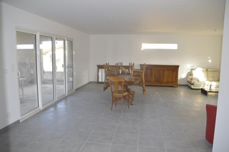 Vendita casa Charnas 299000€ - Fotografia 2