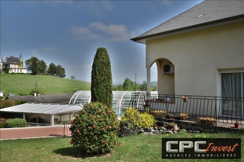 Vente maison / villa Monein 265000€ - Photo 2