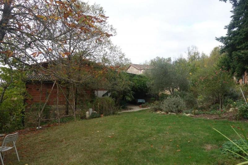 Sale house / villa Réalmont 312000€ - Picture 9