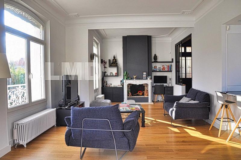 Vente de prestige maison / villa Marseille 12ème 995000€ - Photo 3