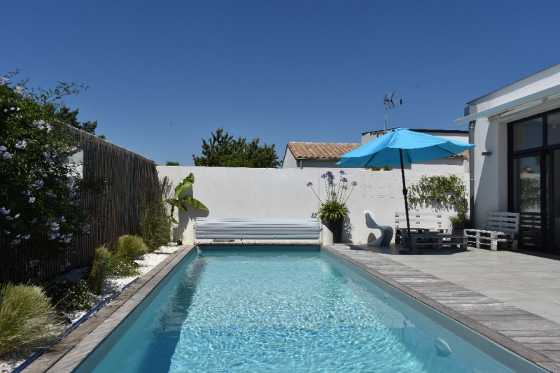 Vente de prestige maison / villa Saint xandre 644000€ - Photo 9