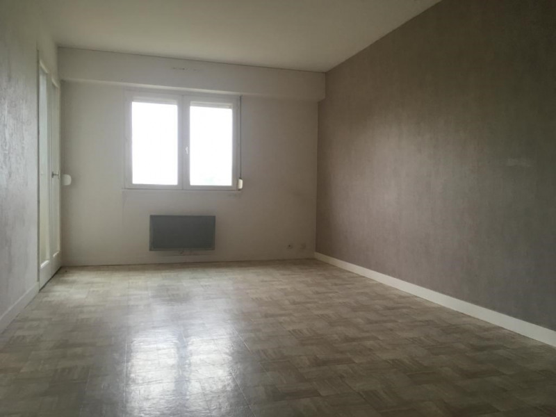 Vente appartement Janze 109 000€ - Photo 5