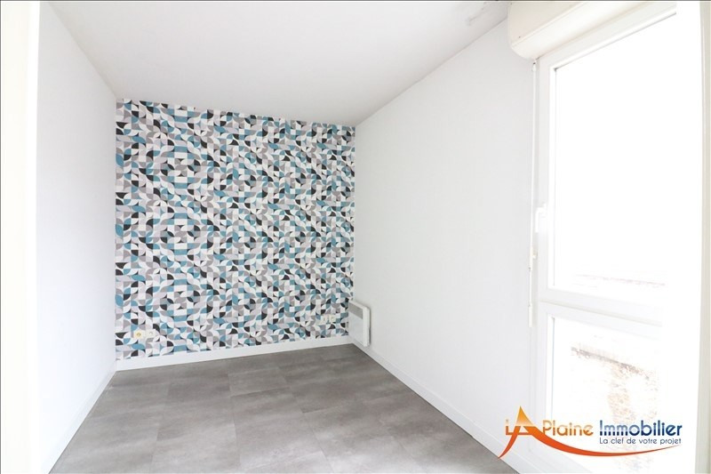 Sale apartment La plaine st denis 190 000€ - Picture 2
