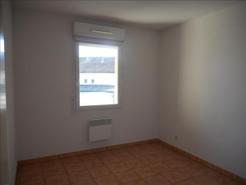 Sale apartment Albi 101 700€ - Picture 4