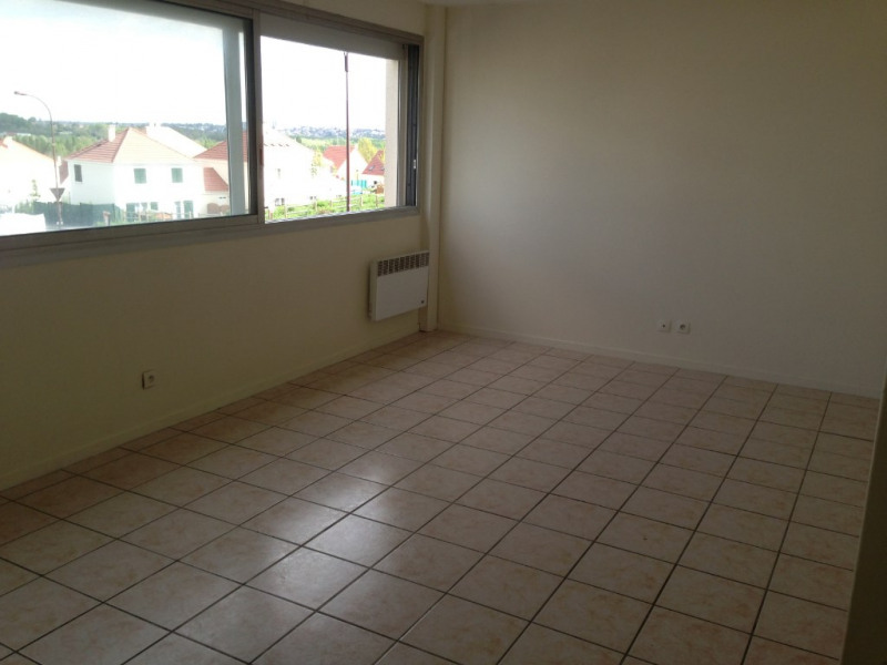 Location appartement Ormoy 600€ CC - Photo 3