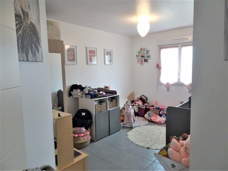 Rental house / villa Isle 850€ CC - Picture 6