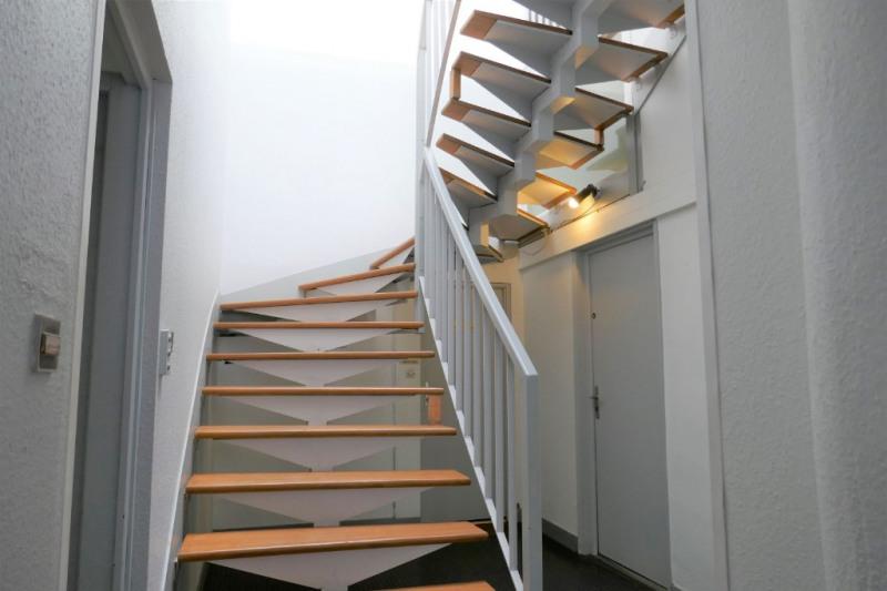 Venta  apartamento Toulouse 249000€ - Fotografía 5