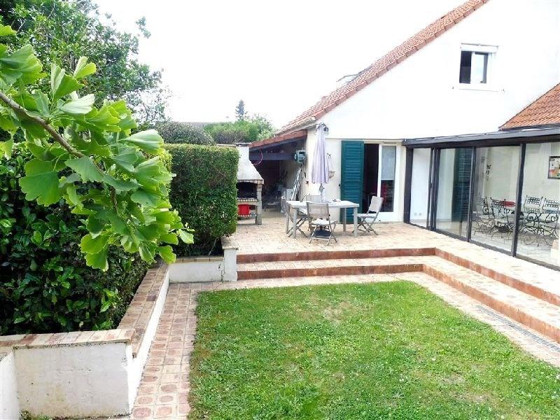 Vendita casa Villemoisson sur orge 458000€ - Fotografia 6