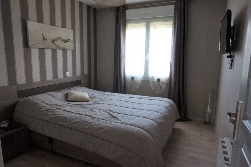 Vente maison / villa Ahuille 234000€ - Photo 3