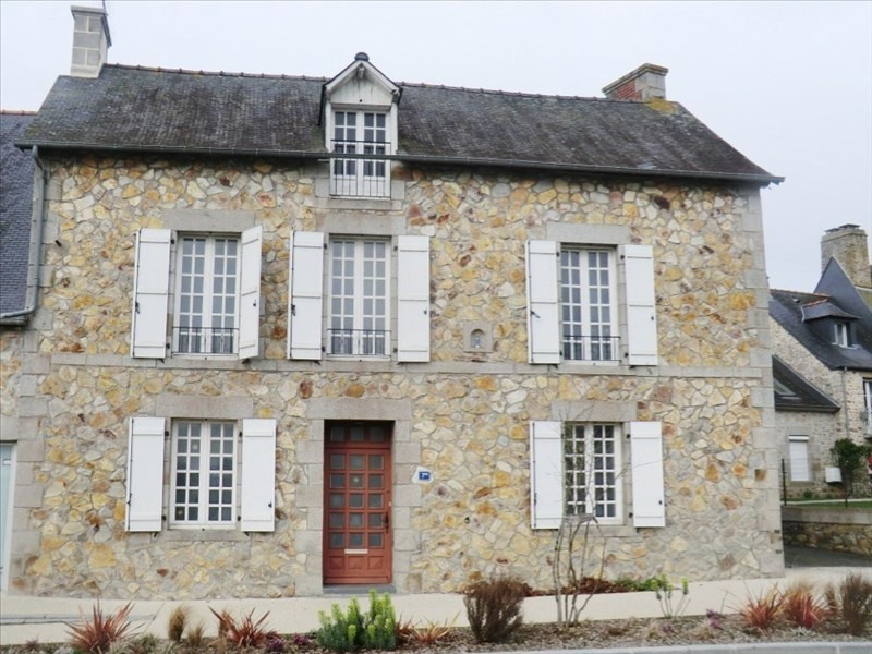 Vente maison / villa Bille 98 800€ - Photo 1