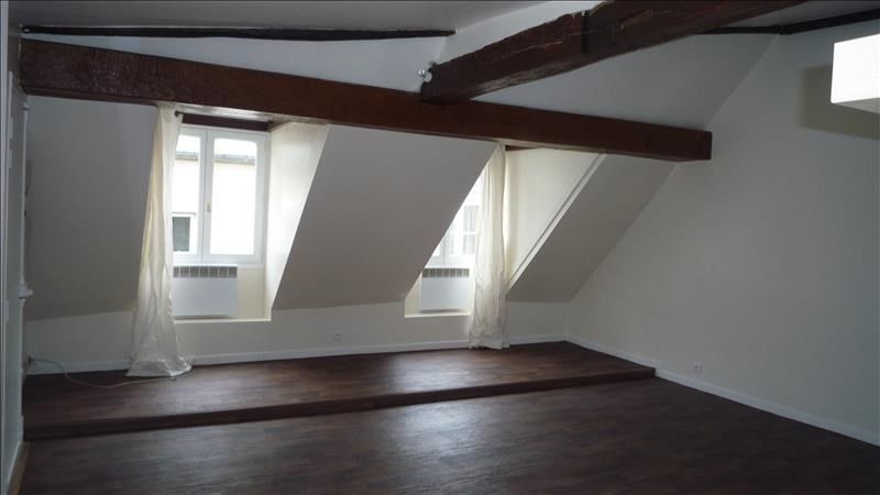 Location appartement Paris 6ème 1 390€ CC - Photo 4