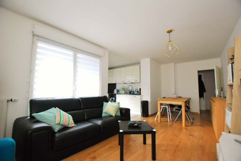 Vente appartement Argenteuil 229 000€ - Photo 1
