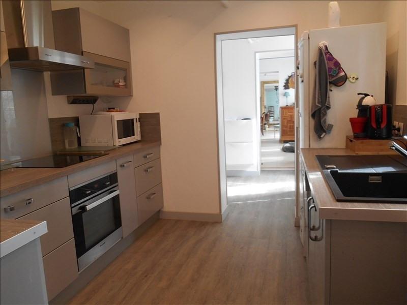 Sale house / villa La ferte sous jouarre 259000€ - Picture 2