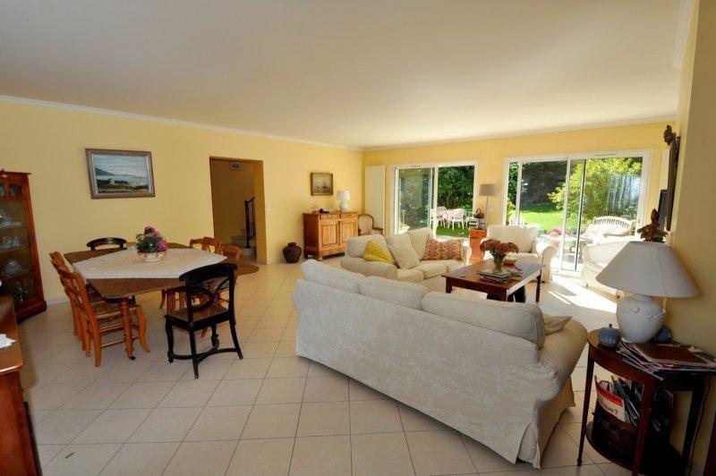 Vente maison / villa Limours 630000€ - Photo 14