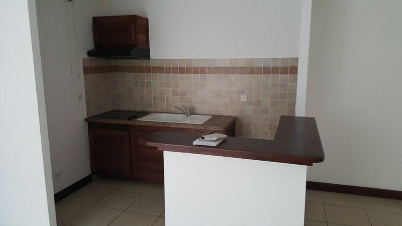 Vente appartement Ste clotilde 107500€ - Photo 5