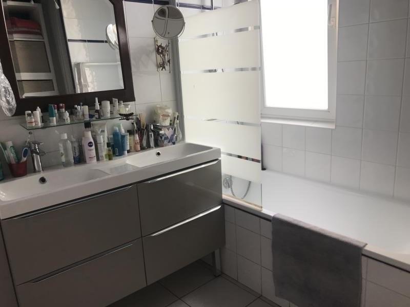 Sale apartment Bordeaux caudéran mondésir 388500€ - Picture 6