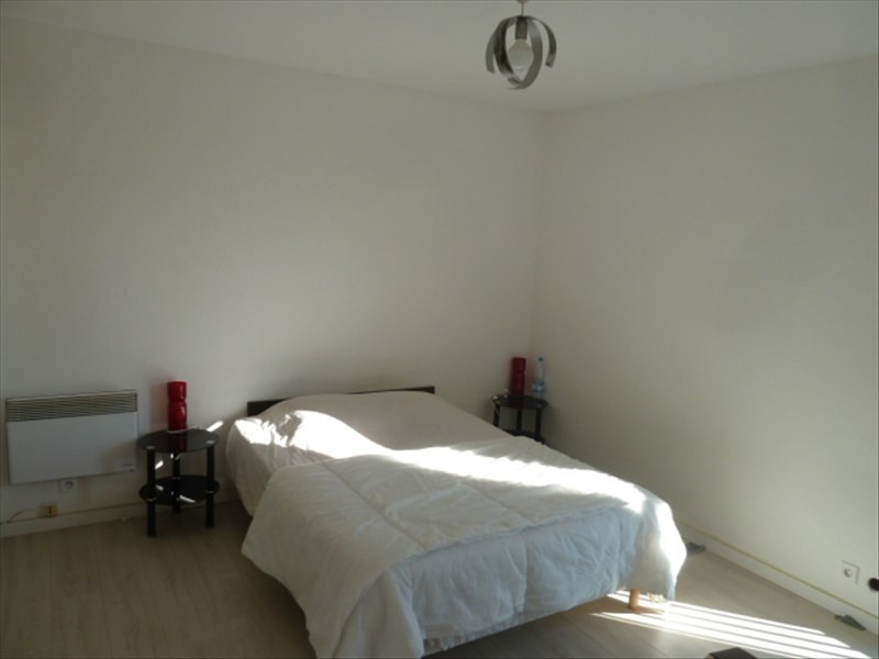 Sale apartment St cyprien plage 124 000€ - Picture 6