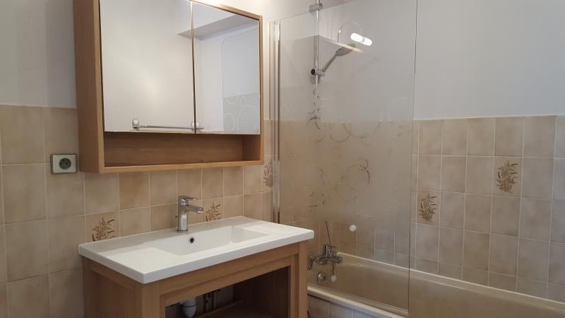 Location appartement Fontaine les dijon 599€ CC - Photo 4