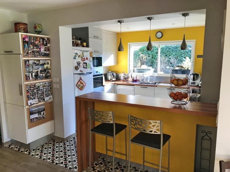 Vente maison / villa Labruguiere 200000€ - Photo 3
