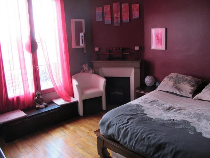 Sale apartment Le raincy 355000€ - Picture 8