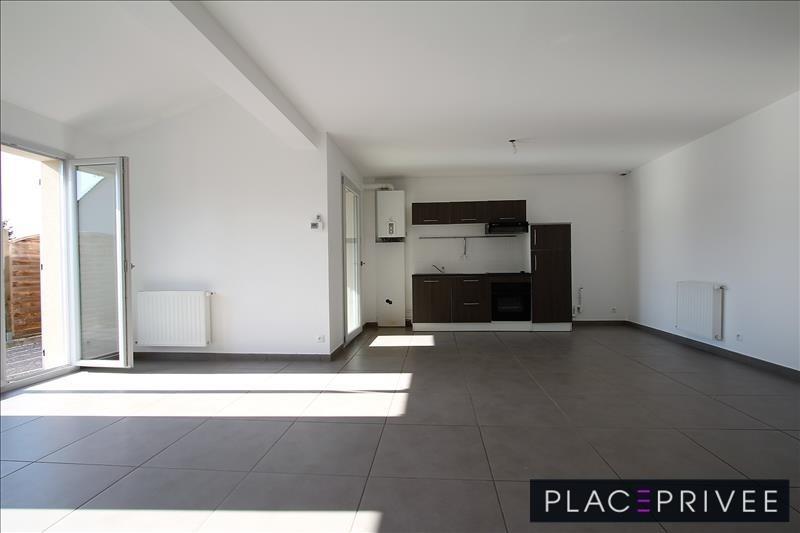 Venta  casa Fleville 209000€ - Fotografía 5