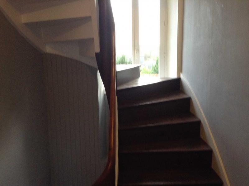 Sale house / villa Rostrenen 117030€ - Picture 11