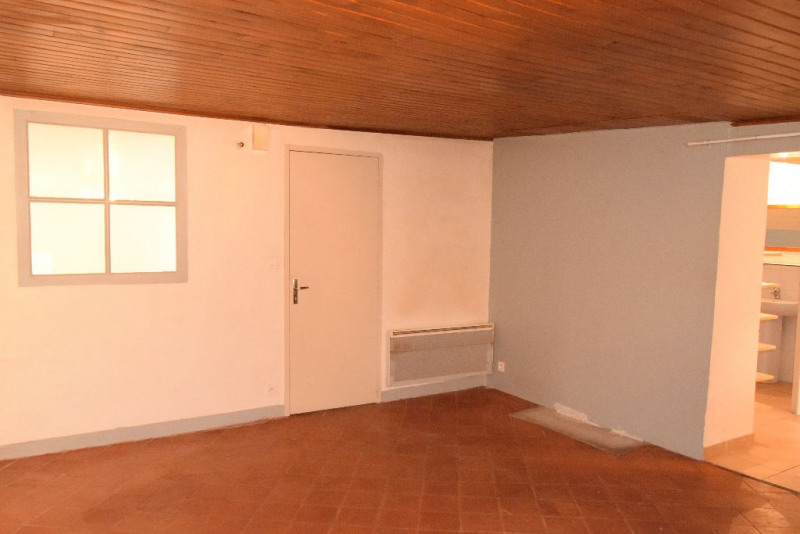 Location appartement Eygalieres 605€ CC - Photo 3
