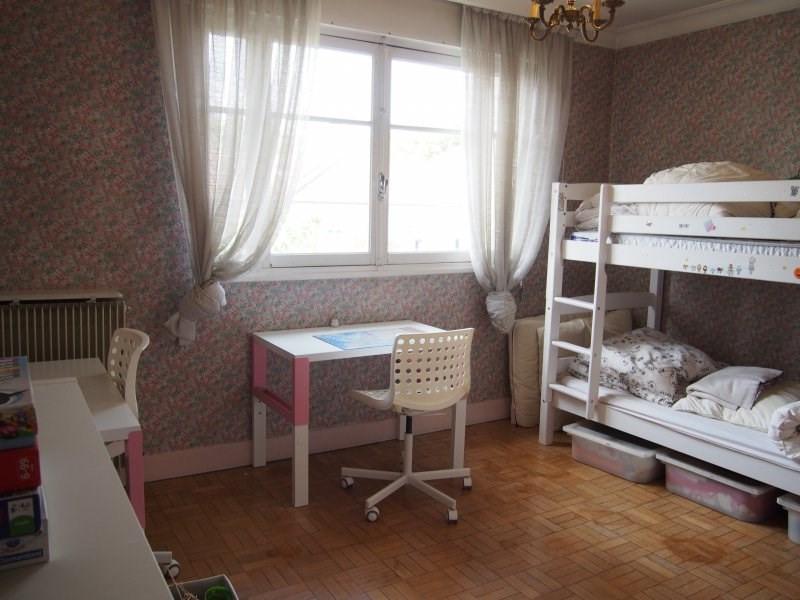 Sale apartment Creteil 342000€ - Picture 6