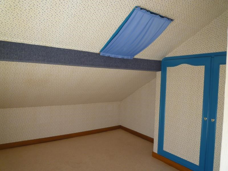Sale house / villa Saulxures sur moselotte 179900€ - Picture 9