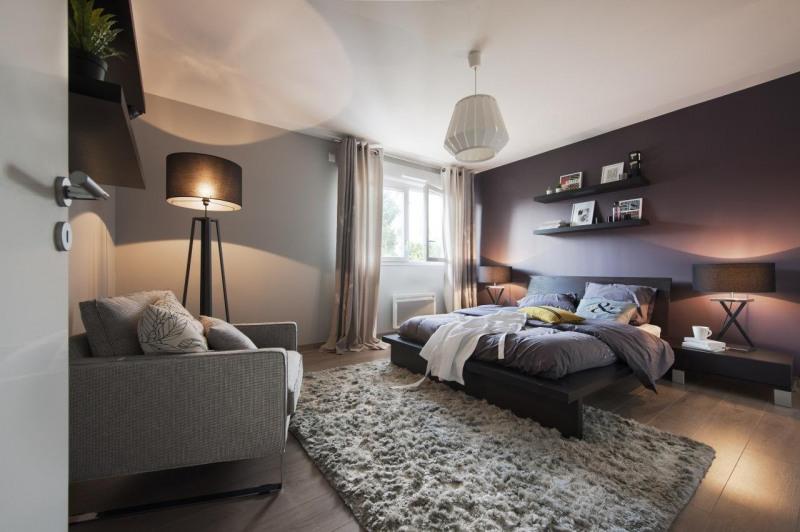 Vente de prestige appartement Issy-les-moulineaux 1089000€ - Photo 5