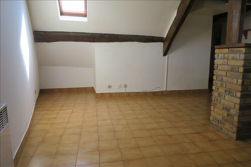 Location appartement Villiers sur orge 560€ CC - Photo 2