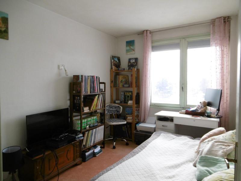 Sale apartment Vichy 59000€ - Picture 3