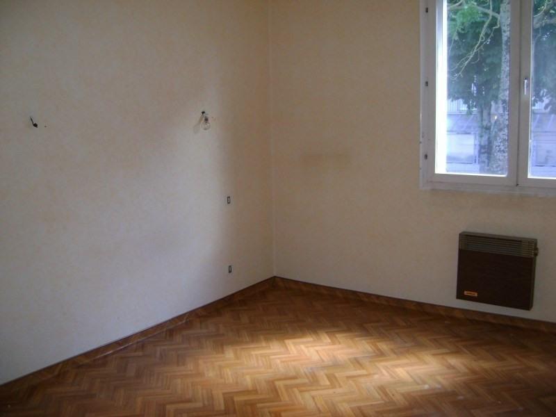 Rental apartment Rodez 425€ CC - Picture 3