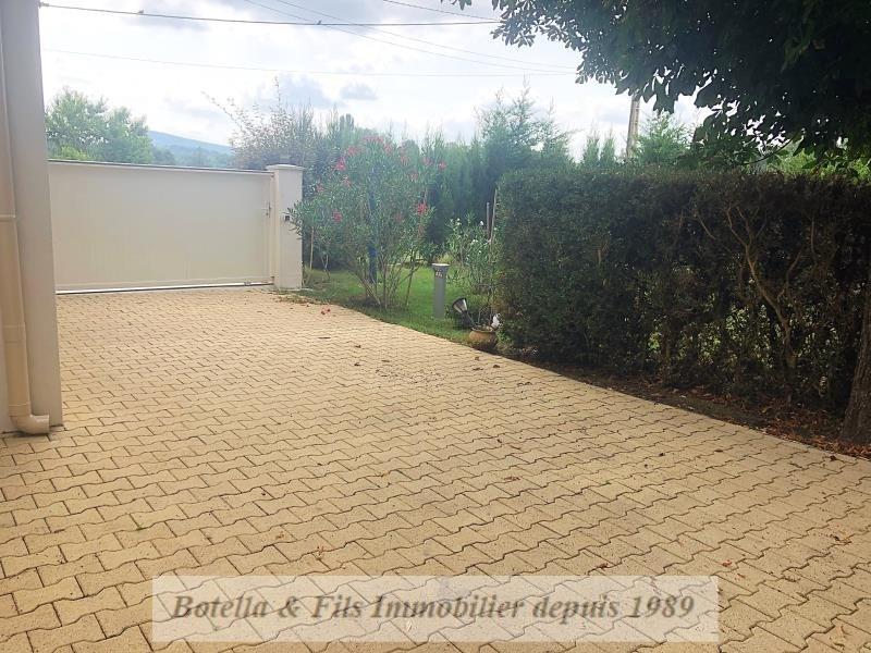 Verkoop  huis Allegre 224000€ - Foto 8